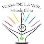 cropped-yoga-de-la-voz-mc3a9todo-ekhia.jpg