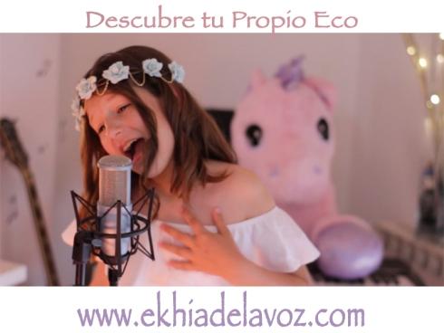 fotos web ekhia