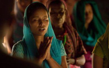 india-noticias-critianas-20161222172345