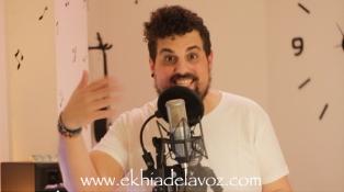 alex aladdin