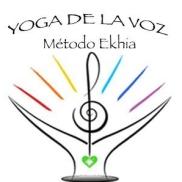 cropped-cropped-yoga-de-la-voz-mc3a9todo-ekhia1