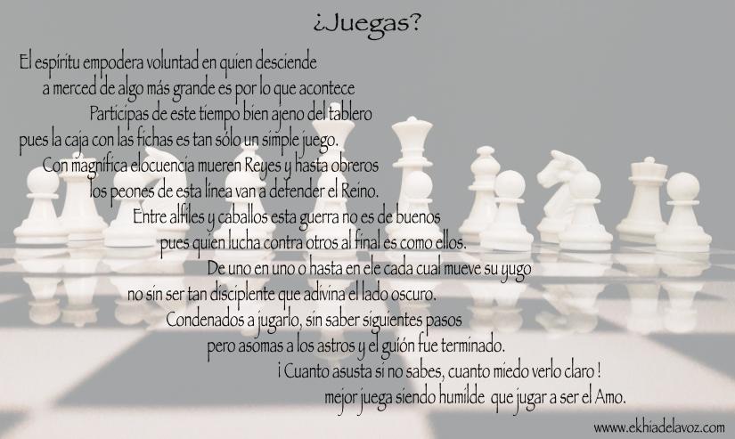 ajedrez nueva .jpg